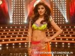 Actress Rhea Chakraborty Suffers Attempted Molestation