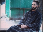 Haider Proved Most Challenging For Me Shahid Kapoor