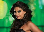 Sonam Kapoor Secret Boyfriend Found