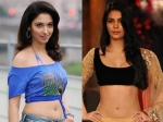 Aashiqui 2 In Telugu Tamanna Loss In Ankita Shorey Gain