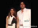 Armaan Kohli Gets Engaged Tanisha Mukherjee Despite Objections