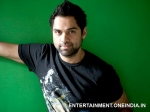 Abhay Deol For Change In The Society
