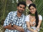 Bhadram Movie Review