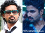 Deepak Parampel Replaces Asif Ali Movie Nellikka