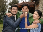 Ganesh Venkatraman Birthday Celebration Pics 134755 Pg