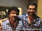Prithviraj Croons For 7th Day Movie