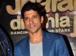 Farhan Akhtar The Man With The Golden Touch