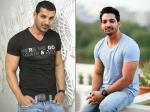 Harshavardhan Rane Debut John Abraham Satra Ko Shaadi Hain