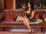 Ragini Mms 2 Babe Sunny Leone Starring Aashiqui 2 Remake