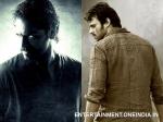 No Jr Ntr Allu Arjun Prabhas Telugu Remake Ugramm Sri Murali