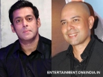 Salman Khan Is The Only Superstar Atul Agnihotri