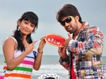 Yash Radhika Pandit Mr And Mrs Ramachari Movie