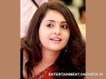 Bhama To Play 15 Year Old In Ottamandaram Movie