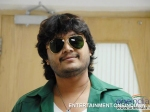 Ganesh Teams Up With Love Guru Director Prashanth
