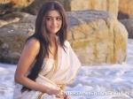 Mamta Mohandas Gets Shocked Warns Media