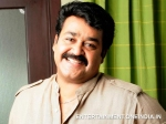 Mohanlal Is Too Professional