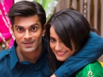 Asya Not Interesting Anymore Qubool Hai Takes Leaps