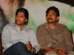 Ss Rajamouli Denies Directing Allu Arjun After Baahubali