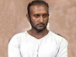 Vikramarkudu Villain Baba Arrested For Murder Attempt
