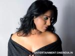 Ragini Dwivedi Kavita Radheshyam Next Silk Smitha Item Song