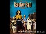 Kangana Ranauts Revolver Rani Might Suffer A Delay