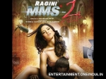 Ragini Mms 2 Mon Tue 5 Days Collection Box Office