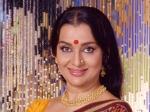 Asha Parekh Death Rumour Floods Twitter