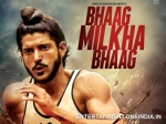 Bhaag Milkha Bhaag Shown At Saudi Arabia Asian Film Festival