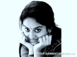 Gauthami Nair Not In Tt Town 2 Town