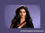 Kollywood Looks Success Movies Mollywood Talent Says Remya Nambeesan