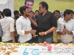 Pictures Ram Charan Teja Celebrate 29th Birthday With Fans 135212 Pg