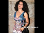 Kangana Ranaut Reveals Her Dream Date