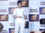 Sridevi Launches Trailer Of Hawaa Hawaai