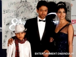 Irrfan Khan Bags Best Actor Award At Asian Film Awards
