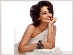 Kangana Ranaut Soon To Become Mother