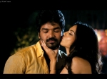 Photos Sunny Leone Kisses Jai Vadacurry