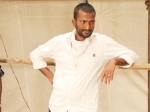 Suseenthiran Launch Production House