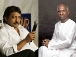 Cycle Rowdy Is A Tribute To Music Maestro Ilayaraja Rgv