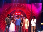 Photos Huchudugaru Team Comedy Circle Dancing Star 135382 Pg