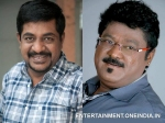 Jaggesh Teams Up Director Yogaraj Bhat Vaastuprakara