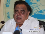 Rebel Star Ambareesh Returns From Singapore