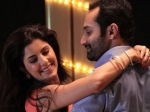 Fahad Fazil Can Be Good Director Says Isha Talwar
