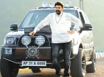 Legend 4 Days Collection Ap Worldwide Box Office Balakrishna