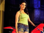 Khatron Ke Khiladi 5 Pooja Gor Eliminated But Conquered Her Fears
