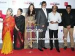 Amitabh Bachchan Paeans Kochadaiiyaan Rajinikanth