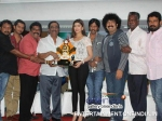 Photos Upendra Brahma Success Meet 135658 Pg