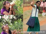 Check Out Bhama New Look Movie Ottamandaram