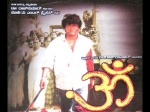 Shivaraj Kumar Upendra Om Re Release With New Touch