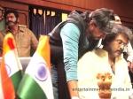Sudeep Ravichandran Maanikya Release Date