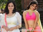 Kriti Kharbanda Replaces Nithya Menon Sanju Weds Geetha